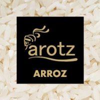 LOGO-AROTZ-ARROZ-HOME
