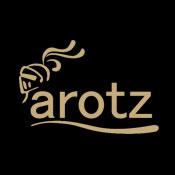 Logo-AROTZ-arroz