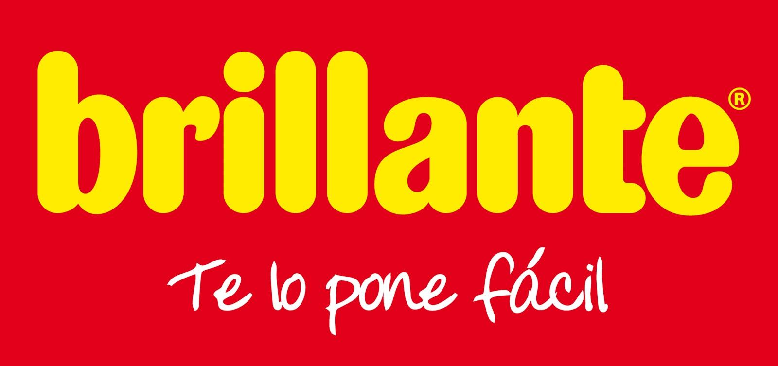 Logo-BRILLANTE