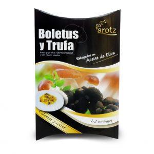 7102-BOLETUS-Y-TRUFA-HOSTELERIA-100-G