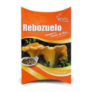 7105-REBOZUELO-BARQ-ESTUCHE-100g-680x1024
