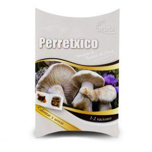 7106-PERRECHICO-BARQ-ESTUCHE-100g-680x1024