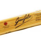 spaguetti-garofalo-arotz