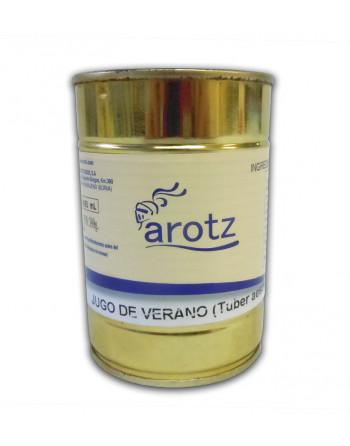 JUGO 380 ml. TRUFA DE...