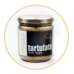 6303-TARTUFATA-TRUFA-NEGRA-400-g