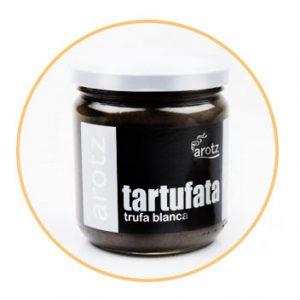 6303-TARTUFATA-TRUFA-blanca-400-g