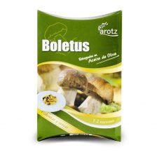 7101-BOLETUS-ESTUCHE-100-G