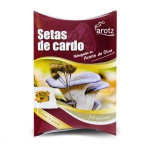 7103-SETA-DE-CARDO-BARQ-ESTUCHE-200g-680x1024