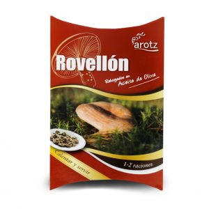 7107-ROVELLON-BARQ-ESTUCHE-100g-680x1024