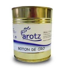 6203-BOTON-DE-ORO-650-g-1024x768