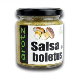 6312-SALSA-DE-BOLETUS-200-G