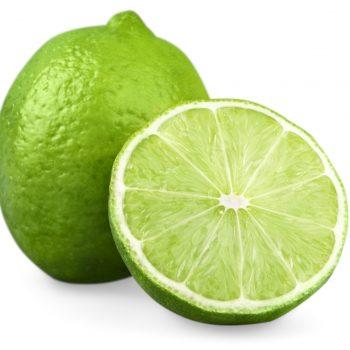 Puré de fruta congelado Lima