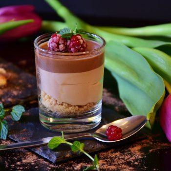 Pures de frutas congelado para pastelería - Arotz Food