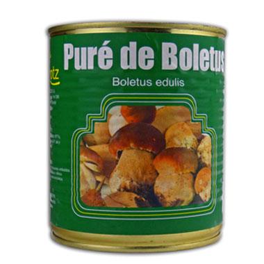 2104-PURE-DE-BOLETUS-2